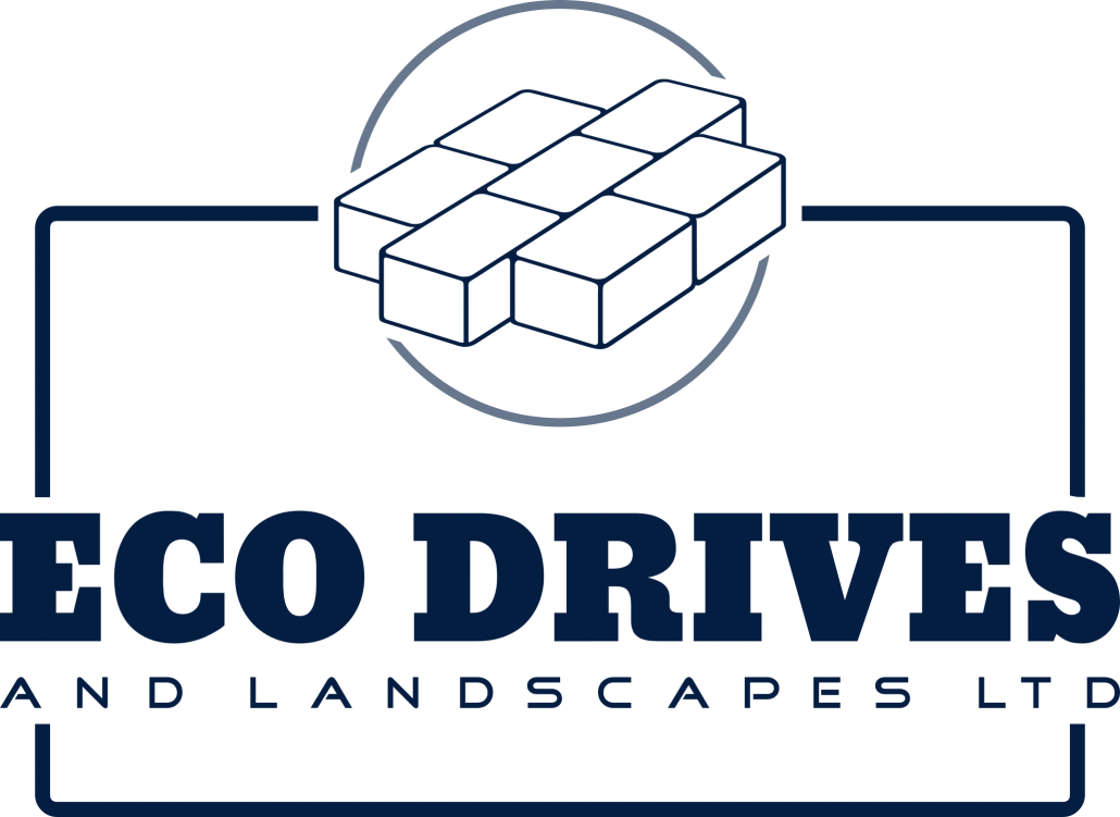 Driveways Lichfield | Resin Driveways Lichfield | Approved Drives